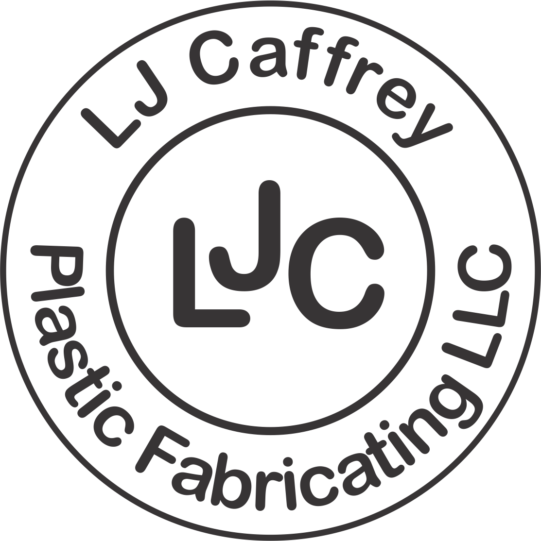 LJ Plastic Fabricating LLC